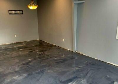 Floor Cleaning 3